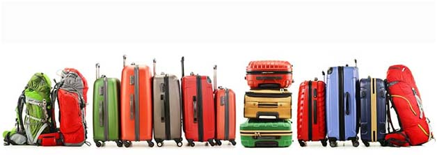 Traveling made easy with Luggage SuperStore